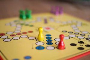 jeux de société pour enfant moins de 3 ans