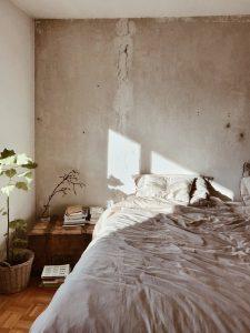 Savoir détecter les punaises de lit