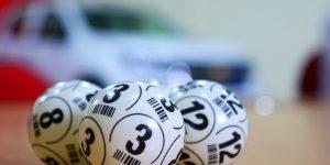 augmenter vos chances de gagner au loto
