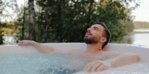 trouver le meilleur spa gonflable